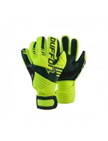 Buffon Lethal Neon/Verde