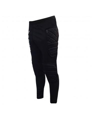 Pantalón de Arquero Pro-One Sharp