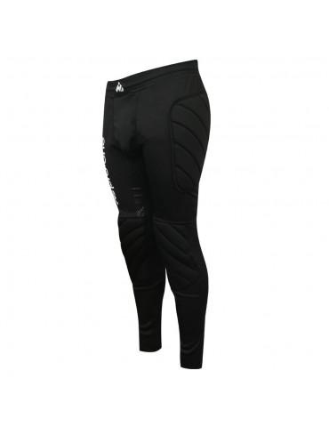 Pantalón de Arquero Pro-One Thinsor