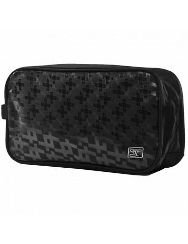 Sells Neceser - Glove Bag