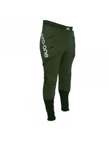 Pantalón de Arquero Pro-One Tropper Army