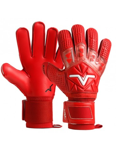 Guantes VGFC Volk Roth Red