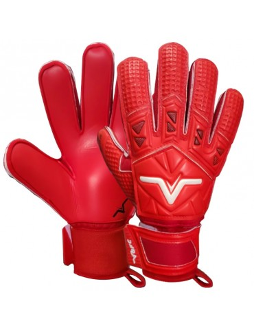 Guantes VGFC Volk Roth Red Junior