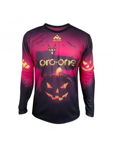 Camiseta de Arquero Pro-One Halloween