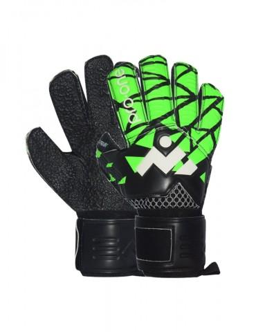 Pro-One Terrain Black/Green