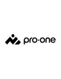 Manufacturer - Pro-One