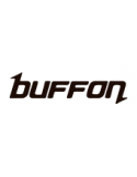 Manufacturer - Buffon