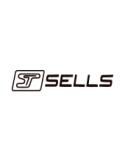 Manufacturer - Sells