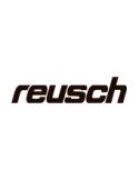Manufacturer - Reusch