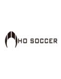 Manufacturer - HO Soccer